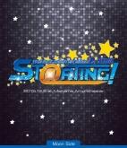 ライブイベント THE IDOLM@STER SideM 1st STAGE ~ST@RTING!~ Live Blu-ray [Moon Side]