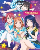ラブライブ!サンシャイン!!TVアニメオフィシャルBOOK(2)