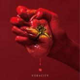 TV オーバーロードIII OP「VORACITY」/MYTH & ROID