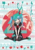 TV 魔法少女サイト 第4巻 初回限定版