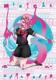 TV 魔法少女サイト 第3巻 初回限定版
