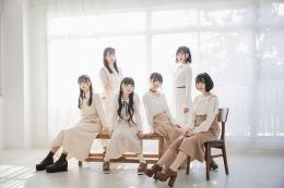 PiXMiX 3rdシングル「タオルを回すための歌」MV・カップリング楽曲先行解禁スペシャル配信番組 ~ITSUKI、17歳になりました~画像