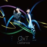 TV オーバーロード OP「Clattanoia」/OxT
