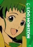TV ログ・ホライズン 7