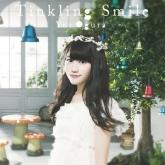 TV ヤマノススメ セカンドシーズン ED「Tinkling Smile」/小倉唯 期間限定盤