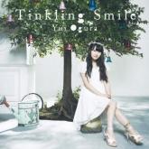 TV ヤマノススメ セカンドシーズン ED「Tinkling Smile」/小倉唯 通常盤