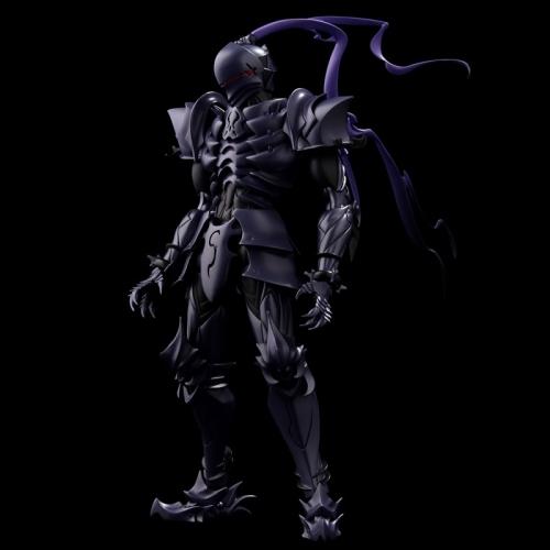 【フィギュア】Fate/Grand Order バーサーカー/ランスロット ABS&PVC アクションフィギュア【特価】 サブ画像2