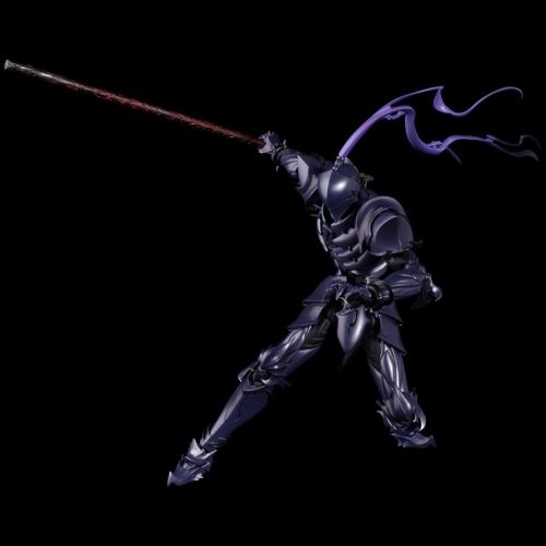 【フィギュア】Fate/Grand Order バーサーカー/ランスロット ABS&PVC アクションフィギュア【特価】 サブ画像5