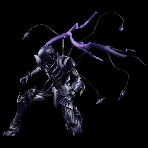 【フィギュア】Fate/Grand Order バーサーカー/ランスロット ABS&PVC アクションフィギュア【特価】 サブ画像8