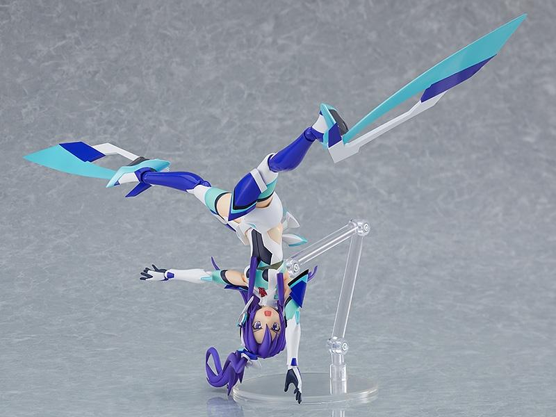【フィギュア】戦姫絶唱シンフォギアGX ACT MODE 風鳴 翼【特価】 サブ画像3