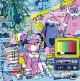 TV ハッピーシュガーライフ 主題歌「ワンルームシュガーライフ」/ナナヲアカリ 初回生産限定盤