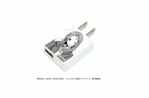 ゲーマーズ! キャラアダ 03/亜玖璃