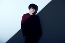 内田雄馬 6th Single「Image」発売記念 オンライン抽選会画像