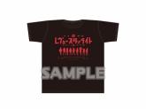 少女☆歌劇レヴュースタァライトThe LIVE/#1 Tシャツ・Lサイズ