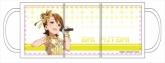 アイドルマスター ミリオンライブ! マグカップvol.1 双海亜美