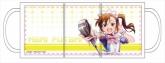 アイドルマスター ミリオンライブ! マグカップvol.1 双海真美
