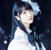 TV 七星のスバル ED「Starlight」/山崎エリイ 初回限定盤