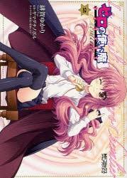 【コミック】ゼロの使い魔 シュヴァリエ(2)