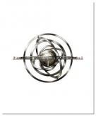 Fate/Grand Order materialⅠ~Ⅲ