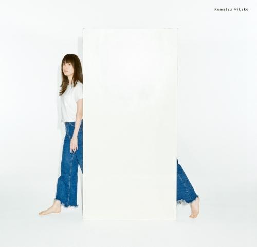 【マキシシングル】小松未可子/Imagine day, Imagine life! 初回限定盤