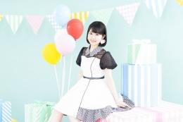 東山奈央 声優活動10周年記念スペシャル企画 旧譜フェア画像