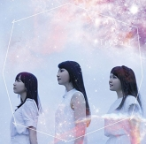 TV Classroom☆Crisis OP「コバルト」/TrySail 初回生産限定盤