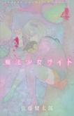 魔法少女サイト(4)