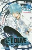 エルドライブ【elDLIVE】(5)