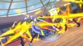 閃乱カグラ Burst Re:Newal 通常版