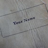 映画 君の名は。 主題歌「前前前世」収録アルバム 君の名は。/RADWIMPS 初回限定盤