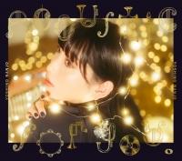 【アルバム】「Acoustic for you.」/南條愛乃 【初回限定盤 CD+Blu-ray】