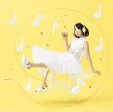 TV プリプリちぃちゃん!! ED「フワリ、コロリ、カラン、コロン」/夏川椎菜 通常盤
