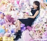 三森すずこ/Toyful Basket DVD付限定盤