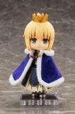 Fate/Grand Order キューポッシュ セイバー/アルトリア・ペンドラゴン