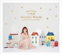 【アルバム】※イベント参加希望者用※天然色 Wonder World -Aina Kusuda 5th Anniversary Box-/楠田亜衣奈