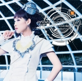 fripSide/infinite synthesis 2 通常盤