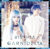GARNiDELiA/BiRTHiA 通常盤