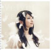 雨宮天/Velvet Rays 初回生産限定盤