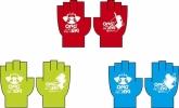オンゲキ 手袋セット