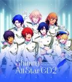 うたの☆プリンスさまっ♪ Shining All Star CD2