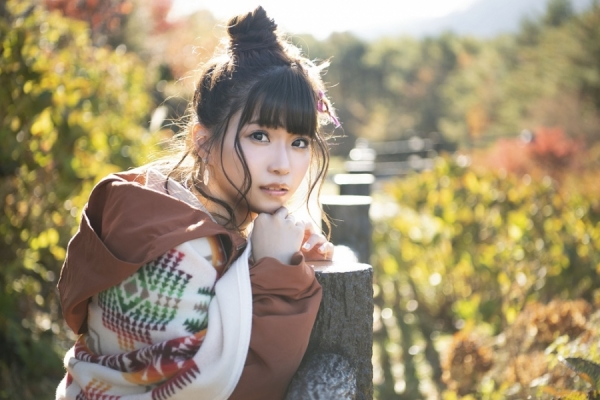 亜咲花のバナー画像