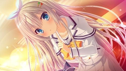 【PS4】D.C.4~ダ・カーポ4~ 通常版 サブ画像2