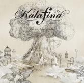 Kalafina/far on the water 通常盤