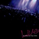 りょーくん/Re:alize Live Tour 2014 通常盤