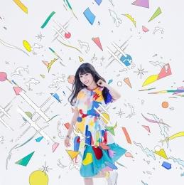 【開催中止のお知らせ】小林愛香メジャーデビューシングル「NO LIFE CODE」リリース記念イベント画像