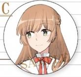 やがて君になる(6) ゲーマーズ限定版【オリジナル缶バッジC付】