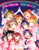 ※送料無料※ラブライブ! μ's Final LoveLive! ~μ'sic Forever♪♪♪♪♪♪♪♪♪~ Blu-ray Memorial BOX