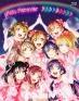 ※送料無料※ラブライブ! μ's Final LoveLive! ~μ'sic Forever♪♪♪♪♪♪♪♪♪~ Blu-ray Memorial BOX