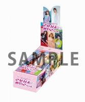 【グッズ-カード】Voice Actor Card Collection VOL.07 伊藤彩沙「きせかえ♡あやさちゃん」1BOX