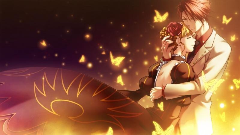 【PS4】うみねこのなく頃に咲 ~猫箱と夢想の交響曲~ サブ画像7